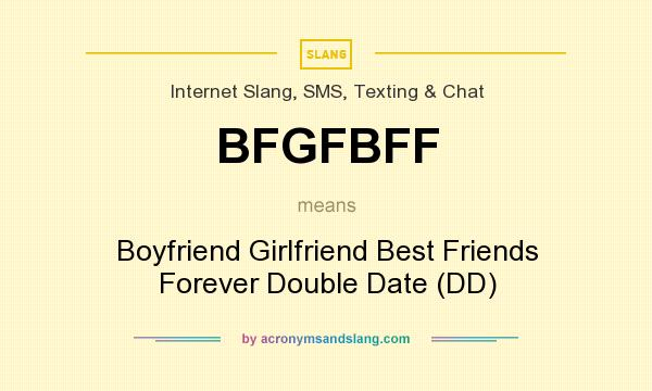 Does Dating Mean Boyfriend And Girlfriend