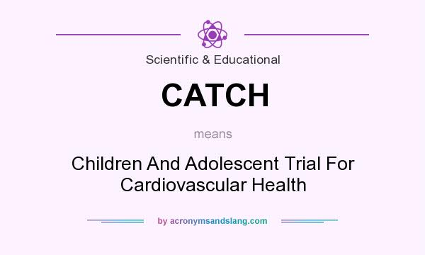 catch meaning - 600×360