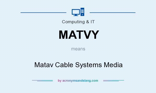 strategic crossroads at matav