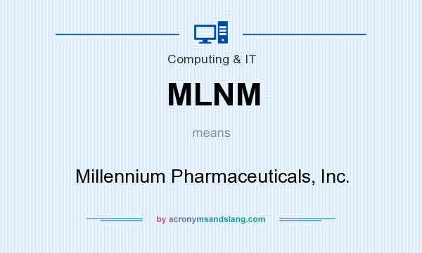 milleanium pharma Dunsire was most recently president and ceo of forum pharmaceuticals inc,  and is a former president and ceo of the millennium pharmaceuticals inc.