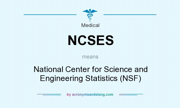 What Does Nsf Stand For In Dating