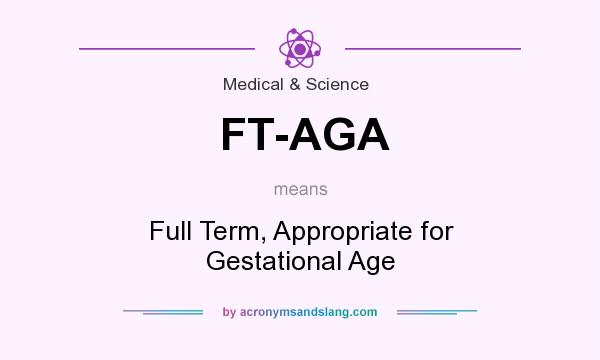 Ft medical abbreviation
