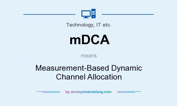 thesis dynamic channel allocation This thesis begins by examining channel allocation allocation with dynamic channel allocation for dynamic channel assignment in mobile.