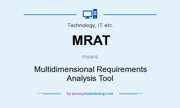 multidimensional analysis for Dimensional analyis - english to metric and metric to english conversions this screencast shows several examples of how to use dimensional analysis.