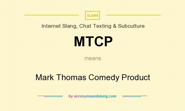mtscp