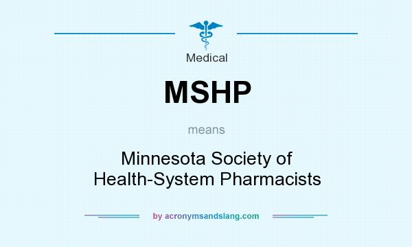 mass society health