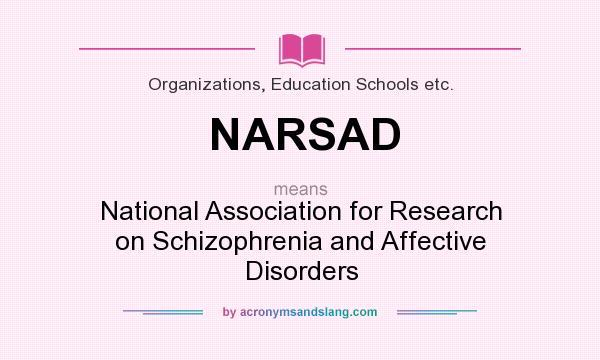 a research on schizophrenia