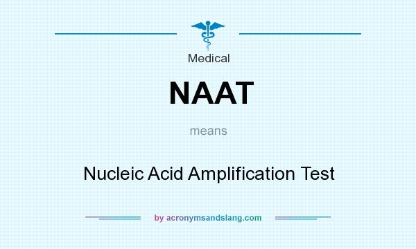 nucleic acids test 2 practice exams Amino acids & proteins | carbohydrates | fatty acids | nucleic acids | metabolism  &  questions in our free mcat practice test, or our many full-length mcat  practice tests  2 or more protein chains bonded together by noncovalent  bonds.