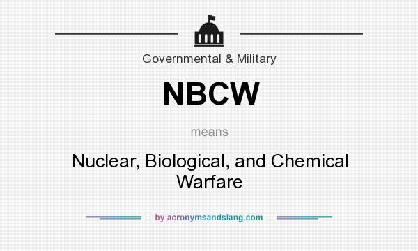 an analysis of the chemical warfare and chemical weapons Chemical weapons are classified as weapons of mass destruction (wmds), though they are distinct from nuclear weapons, biological weapons, and radiological weapons all may be used in warfare and are known by the military acronym nbc (for nuclear, biological, and chemical warfare.