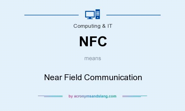 nfc means