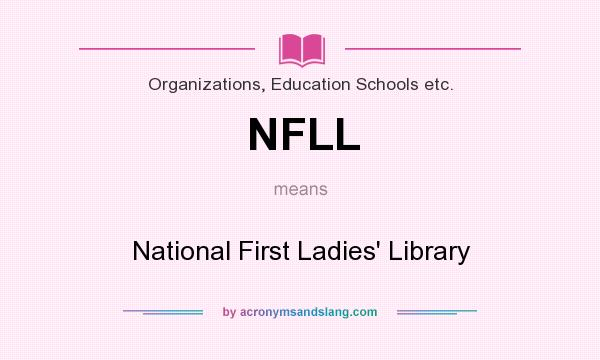 what libraries mean to the nation Royal naval museum library, biography: horatio nelson (portsmouth: national   eleanor roosevelt, 'what libraries mean to the nation', the district of.