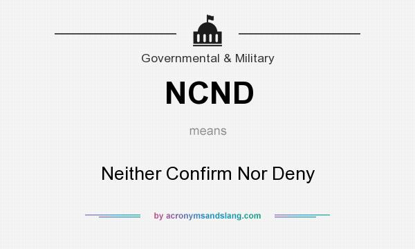 meaning of non directive approach
