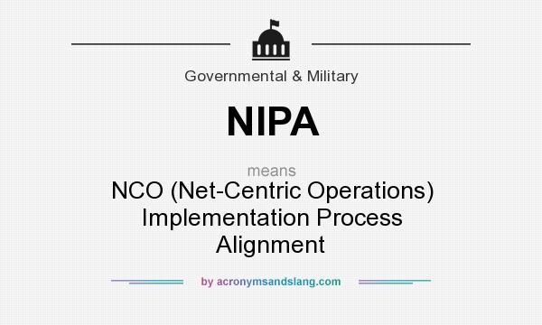 fementation process of nipa