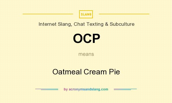 what does it mean to creampie