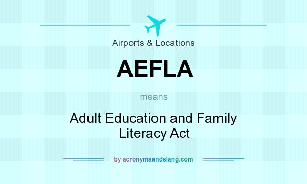 adult-education-and-family-literacy-girlfriends-sex