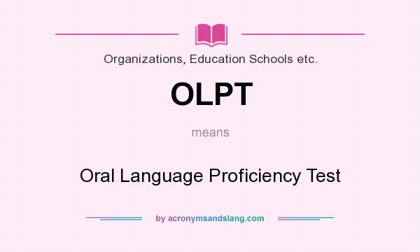 oral-language-proficiency-test-teen-naked-boy-with-girl