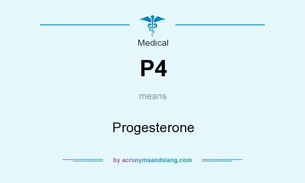 what does the abbreviation po mean in medical terms