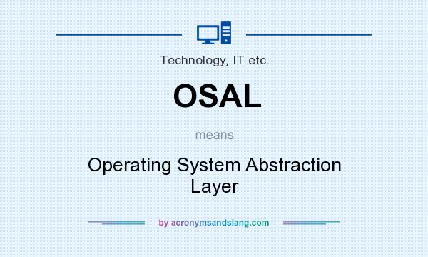 operating system resource abstraction Abstract the defining tragedy of the operating systems community has been the definition of an operating sys-tem as software that both multiplexes and abstracts physical resources the view that the os should ab-stract the hardware is based on the assumption that it is possible both to define.