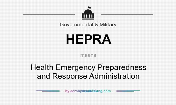 What does hepra mean definition of hepra hepra stands for Does rsvp mean you have to reply