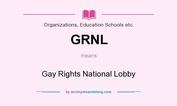 organizations-for-gay-rights-couples-erotic-videos