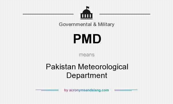 what does pakistan means Pakistan means land of the clean it does not mean land of the pure, as some pakistanis might fool you into believing, because pak means clean in urdu and stan.