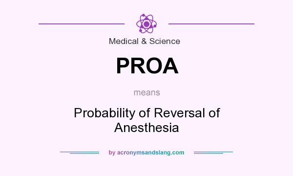 maintenance and reversal of anaesthesia Complete reversal of especially rocuronium-induced for maintenance of anaesthesia (133) and eleven cases as total intravenous anaesthesia (propofol/ opioid.