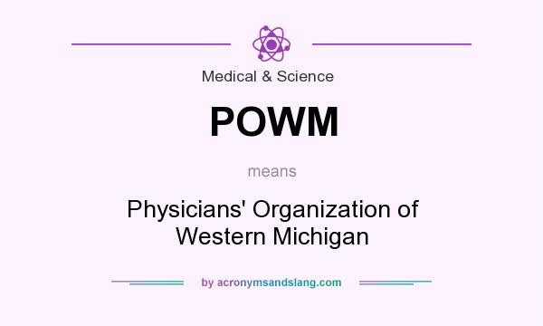 Powm Physicians Organization Of Western Michigan By Acronymsandslang Com The satellite coordinates of powm beach are: 2