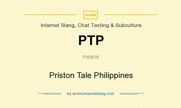 chat pointe a pitre
