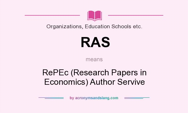 abbreviations research paper Mla sample paper mla tables, figures (8 th ed), offers examples for the general format of mla research for a complete list of common abbreviations used in.