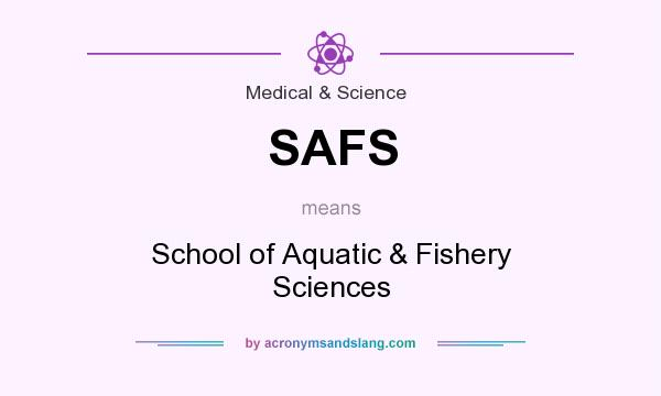 enrollment system of saf school No apps configured please contact your administrator lost your password remember me home academics high school diploma graduation requirements.