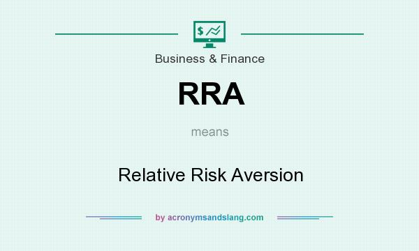 Questions tagged [risk-aversion]