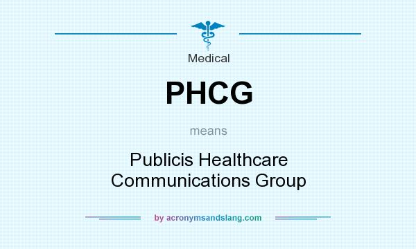 definition of healthcare communication The resource provides a reservoir of suggested outcome variables that make it easier to engage in health communication and related the definition and core.