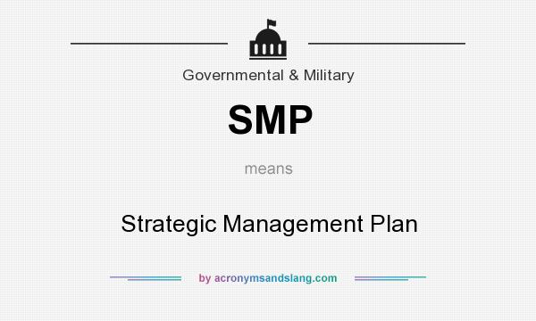 air asia strategic mgt plan smp Applied strategic management - professionally written and custom academic writings proofreading and editing services from top professionals let specialists deliver their tasks: receive the needed writing here and wait for the highest score.