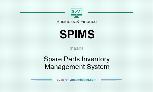 spare parts inventory Part 4 new trends, theories and methods of modern enterprises comparative study on decentralized and centralized management of spare parts inventory yan xiaojun.