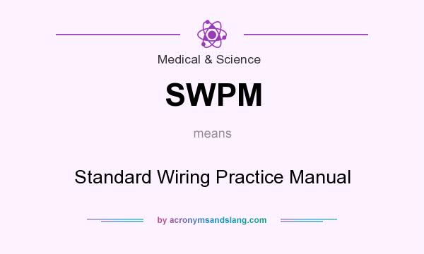 standard wiring practices manual swpm simple electronic circuits u2022 rh wiringdiagramone today standard wiring practices manual pdf airbus standard wiring practices manual