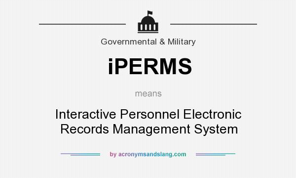 defining electronic records Records management, also known as records and information management, is an organizational function devoted to the management of information in an organization throughout its life cycle, from the time of creation or inscription to its eventual dispositionthis includes identifying, classifying, storing, securing, retrieving, tracking and destroying or permanently preserving records.