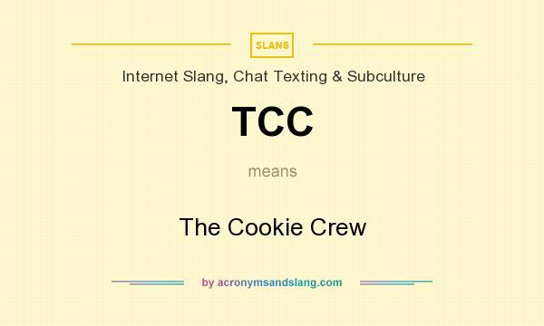 tcc meaning chat zawaj