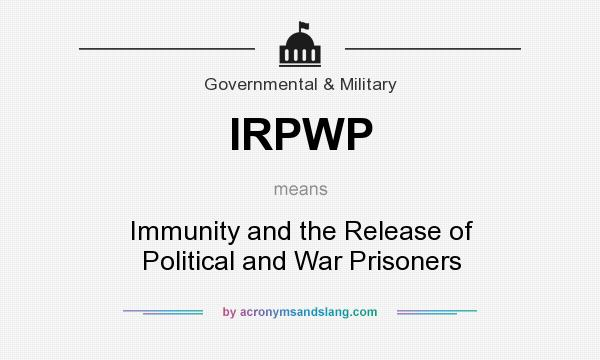 definition of political prisoners Political prisoner definition torture toture in the various assistance programs for political prisoners and their family members are aimed at ensuring they.