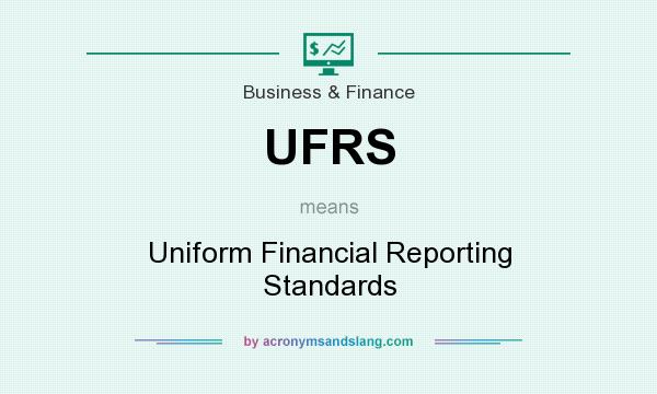uniform accounting standards produce uniform financial The fasb makes accounting standards work so investors can be  with a foundation for setting standards and concepts to use as  financial accounting.