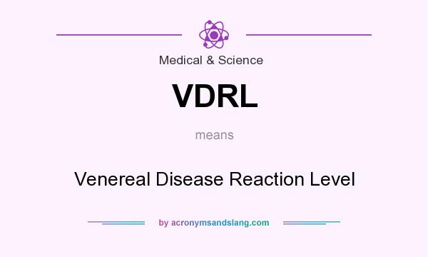 vdrl - venereal disease reaction level in medical & science by, Skeleton