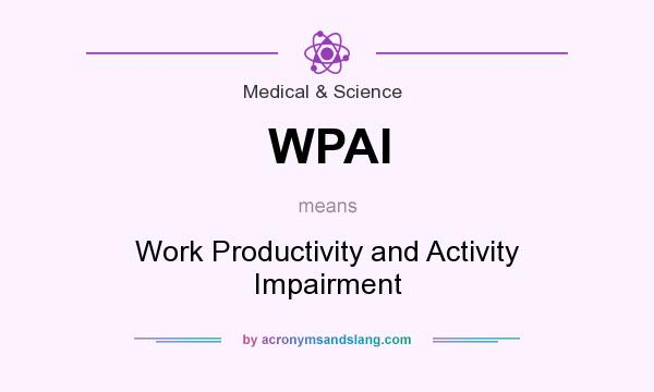 productivity and wastivity This wastage, gross wastivity calculated which effected on productivity or project the analysis of data of various projects indicates that.