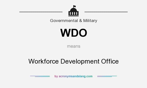 military leader assessment and development Improvement because political guidance and participation in the development of military leaders are absent officer.