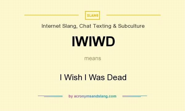 what does w4w mean