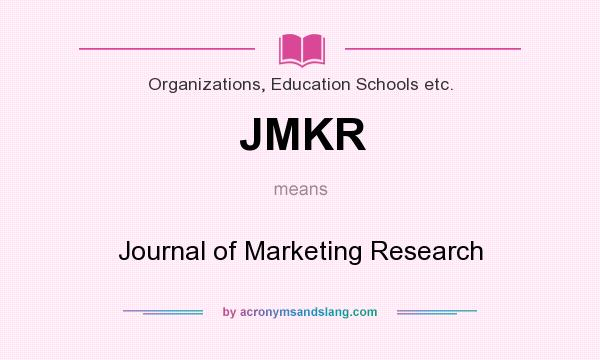 international purchasing research paper Projects, thesis, seminars, research papers, termpapers topics in purchasing & supply purchasing & supply projects, thesis.