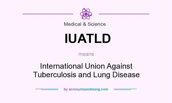 an analysis of the definition cause transmission dangers and awareness of tuberculosis a lung diseas Tuberculosis-- or tb, as it's commonly called -- is a contagious infection that usually attacks the lungsit can also spread to other parts of the body, like the brain and spinea type of.