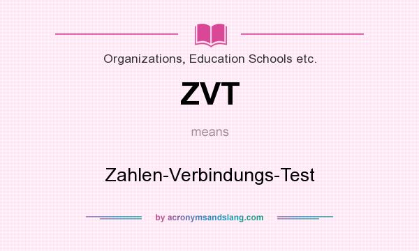 search results for �zahlen verbindungs test vorlage