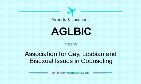 Bisexual issues counseling