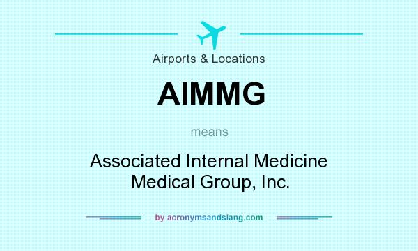 Associated internal medicine medical group foto