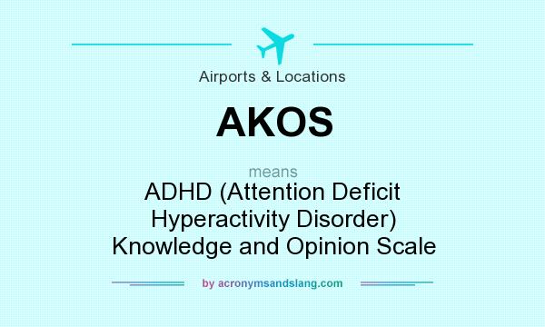 What Does Akos Mean Definition Of Akos Akos Stands