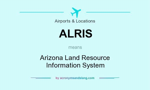 human resource information system local studies